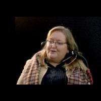 Karen Vaughn - ADA Interview