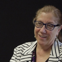 Mary Ciccarelli, MD - Improving Health Care Services